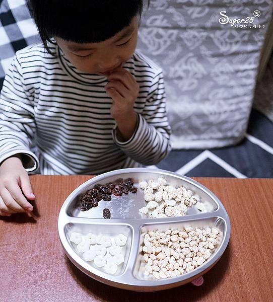 兒童餐具Avanchy雙層不鏽鋼26.jpg