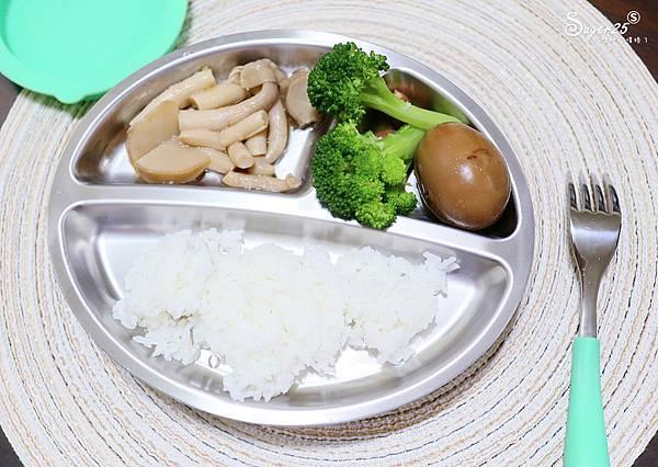 _兒童餐具Avanchy雙層不鏽鋼19.jpg