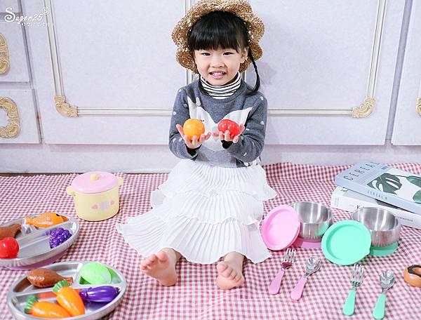 兒童餐具Avanchy雙層不鏽鋼27.jpg