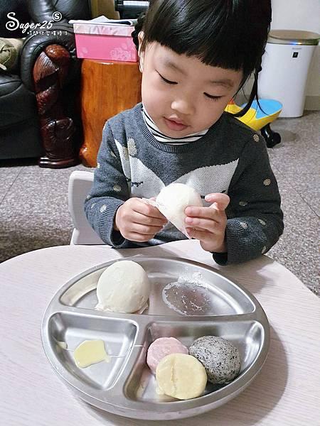 兒童餐具Avanchy雙層不鏽鋼28.jpg