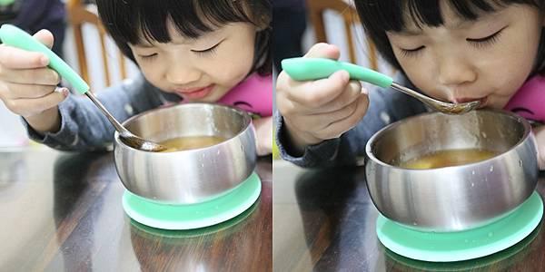 兒童餐具Avanchy雙層不鏽鋼30.jpg