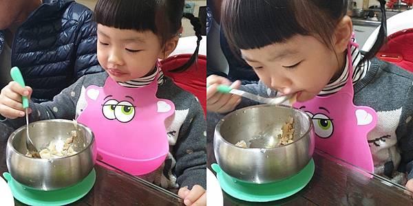 兒童餐具Avanchy雙層不鏽鋼29.jpg