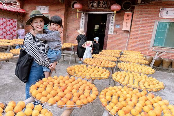 新竹北埔景點味衛佳柿餅教育農園2.jpg