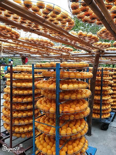 新竹北埔景點味衛佳柿餅教育農園8.jpg