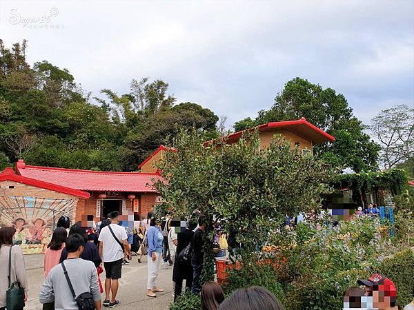 新竹北埔景點味衛佳柿餅教育農園9.jpg