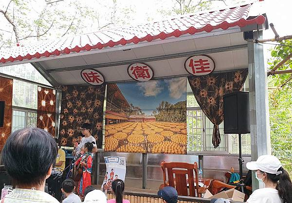 新竹北埔景點味衛佳柿餅教育農園10.jpg