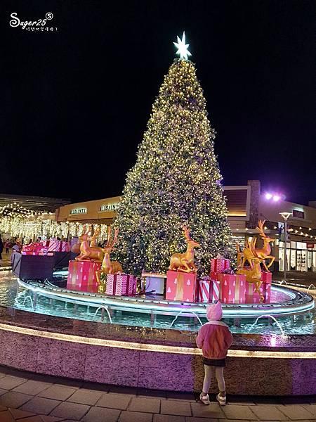 華泰名品城聖誕布置4.jpg