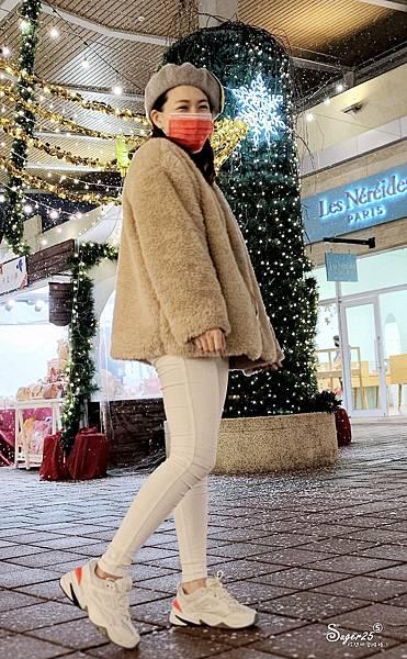 華泰名品城聖誕布置12.jpg