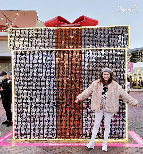 華泰名品城聖誕布置17.jpg