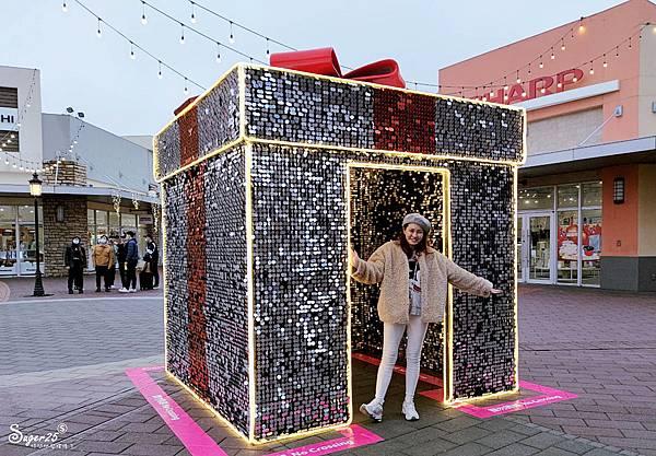 華泰名品城聖誕布置18.jpg