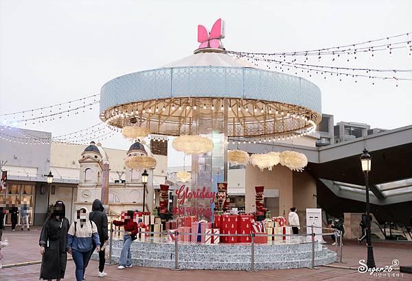 華泰名品城聖誕布置26.jpg