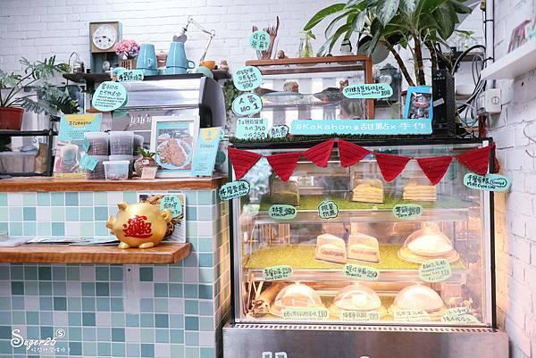 宜蘭頭城Kakahong甜點x手作2.jpg
