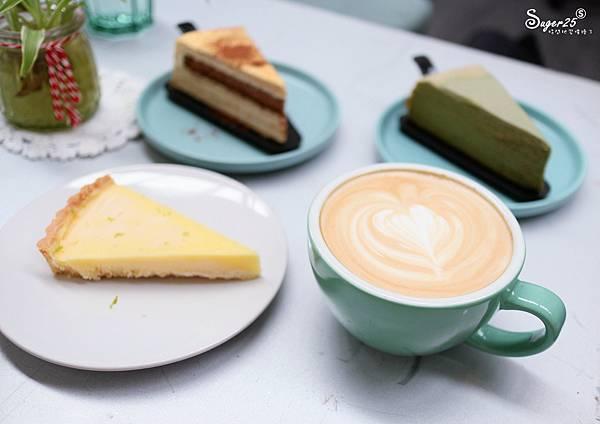 宜蘭頭城Kakahong甜點x手作10.jpg
