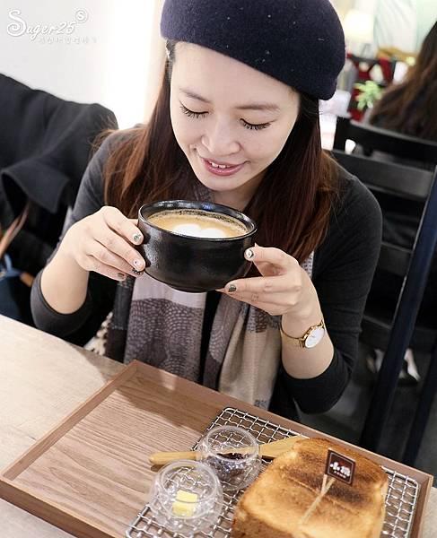 桃園小樽手作珈琲21.jpg