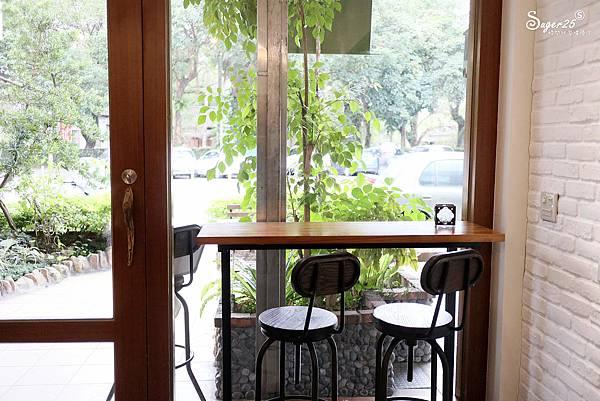 宜蘭嶌z咖啡9.jpg