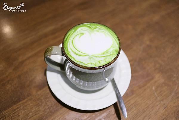 宜蘭嶌z咖啡26.jpg