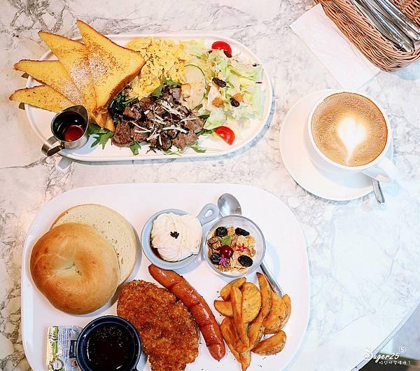 宜蘭早午餐舒服好食 Souffle House22.jpg