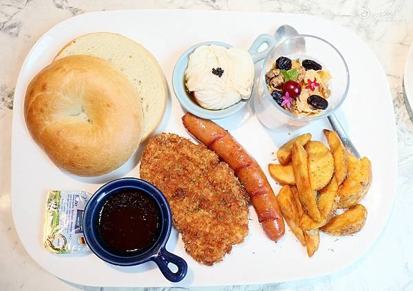 宜蘭早午餐舒服好食 Souffle House25.jpg