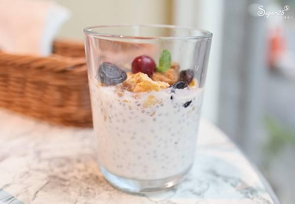 宜蘭早午餐舒服好食 Souffle House29.jpg