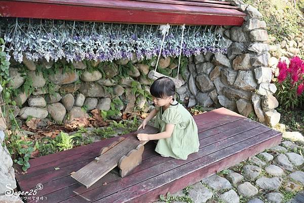 新竹景點薰衣草森林32.jpg