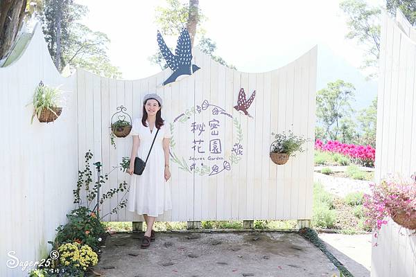 新竹景點薰衣草森林49.jpg