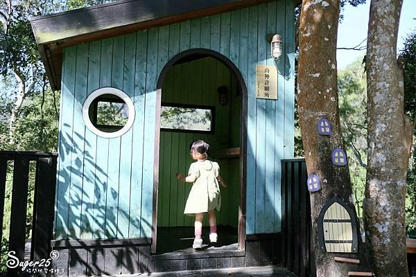新竹景點薰衣草森林72.jpg