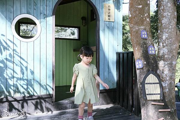 新竹景點薰衣草森林74.jpg