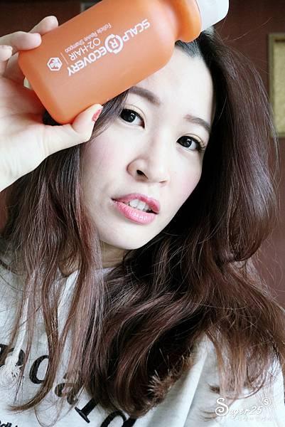 髮基因洗髮品3.jpg