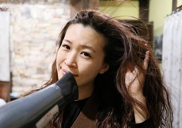 髮基因洗髮品31.jpg