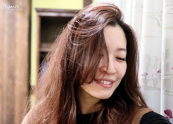 髮基因洗髮品34.jpg
