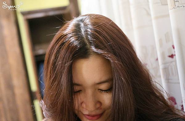 髮基因洗髮品32.jpg