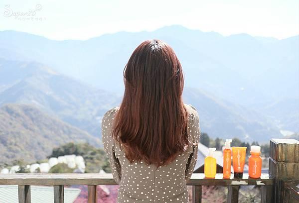 髮基因洗髮品37.jpg