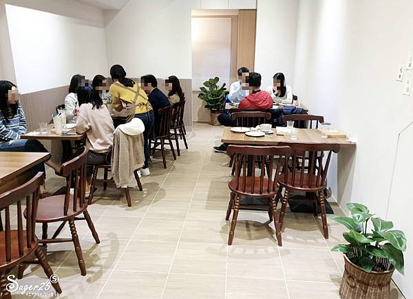 宜蘭小豆田茶餐室 DŌMO9.jpg