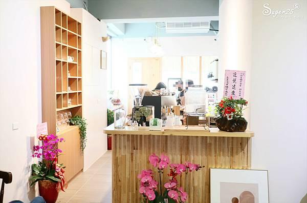 宜蘭小豆田茶餐室 DŌMO13.jpg
