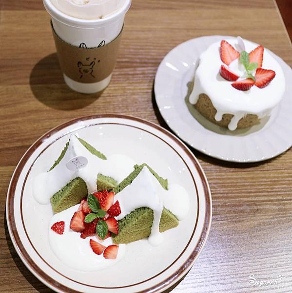 宜蘭小豆田茶餐室 DŌMO33.jpg