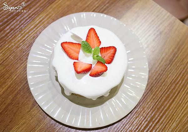 宜蘭小豆田茶餐室 DŌMO34.jpg