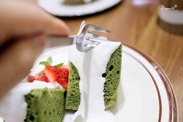 宜蘭小豆田茶餐室 DŌMO37.jpg