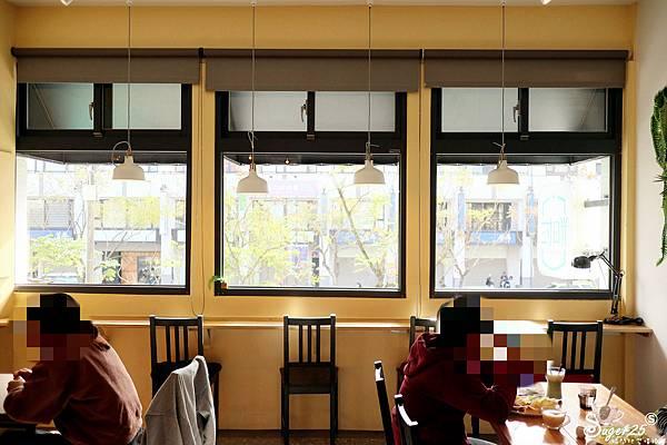 宜蘭三寸日光咖啡店14.jpg