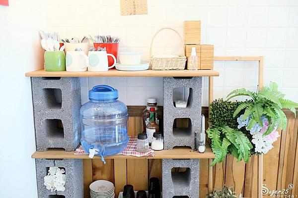 宜蘭三寸日光咖啡店15.jpg