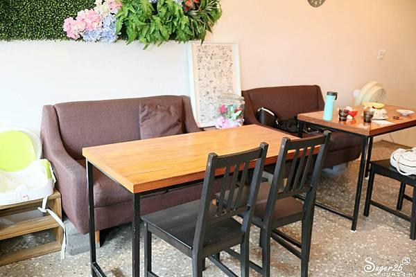 宜蘭三寸日光咖啡店37.jpg