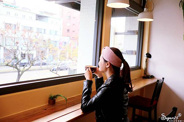 宜蘭三寸日光咖啡店38.jpg