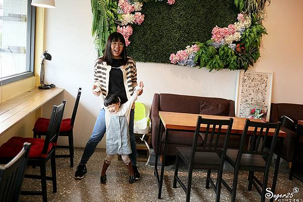 宜蘭三寸日光咖啡店40.jpg