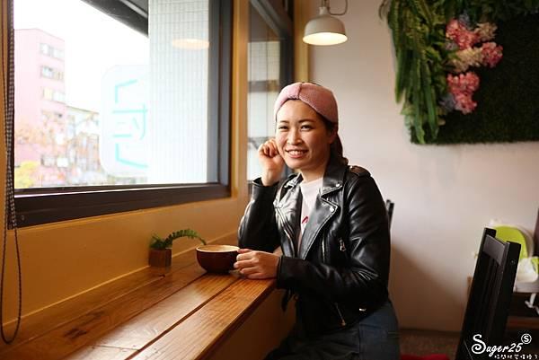 宜蘭三寸日光咖啡店39.jpg