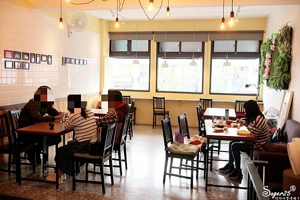 宜蘭三寸日光咖啡店42.jpg