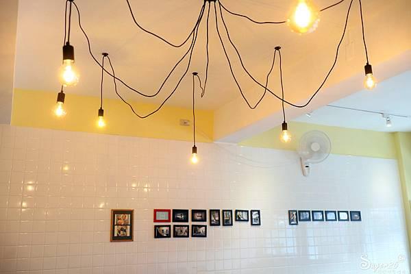 宜蘭三寸日光咖啡店43.jpg