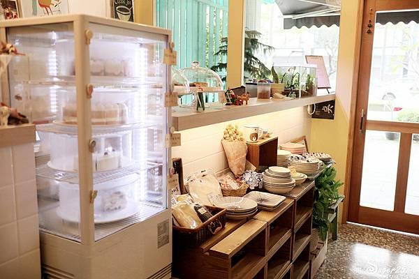 宜蘭三寸日光咖啡店50.jpg