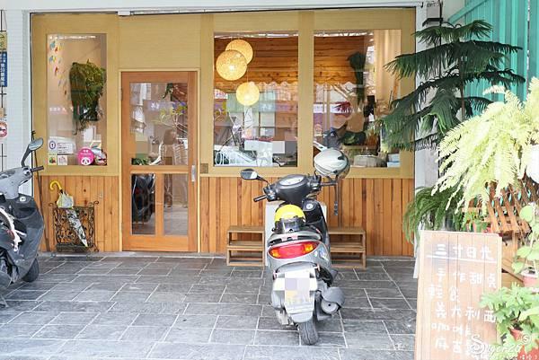 宜蘭三寸日光咖啡店53.jpg