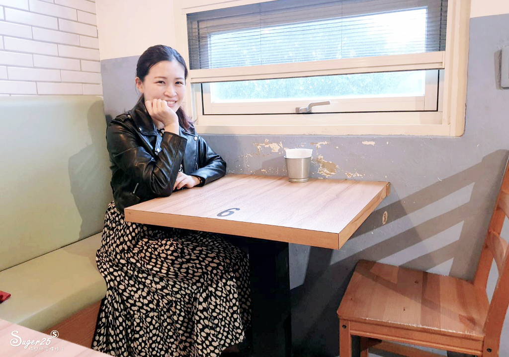 宜蘭甜點食聚咖啡 GATHER Cafe2.jpg