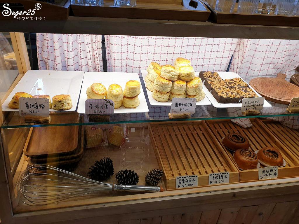 宜蘭甜點食聚咖啡 GATHER Cafe3.jpg