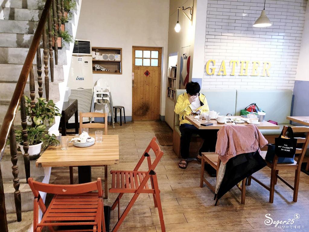 宜蘭甜點食聚咖啡 GATHER Cafe13.jpg